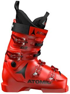 Горнолыжные ботинки Atomic Redster Club Sport 100 LC (19/20)