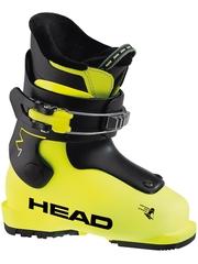 Горнолыжные ботинки Head Z1 (16/17)