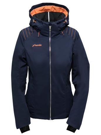 Куртка  Phenix Akakura Jacket
