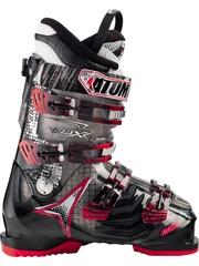 Горнолыжные ботинки Atomic Hawx 80 (11/12)