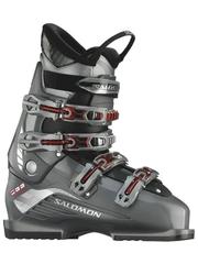 Горнолыжные ботинки Salomon Performa 500