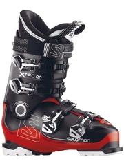 Горнолыжные ботинки Salomon X Pro 80 (17/18)
