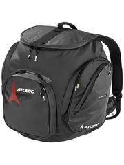 Рюкзак для ботинок Atomic Redster FIS Boot Pack 65L
