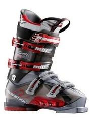 Горнолыжные ботинки Rossignol Zenith Sensors3 100
