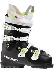 Горнолыжные ботинки Head Vector RS 110S W (18/19)