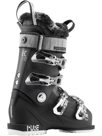 Горнолыжные ботинки Rossignol Pure Pro 80 W 18/19