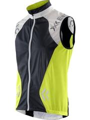 Жилет X-Bionic Spherewind Vest Man (15/16)