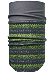 Шарф Buff Windproof Neckwarmer Buff Vongreen