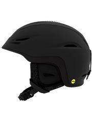 Горнолыжный шлем Giro Union MIPS