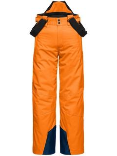 Горнолыжный костюм Kjus Boys Vector Pants