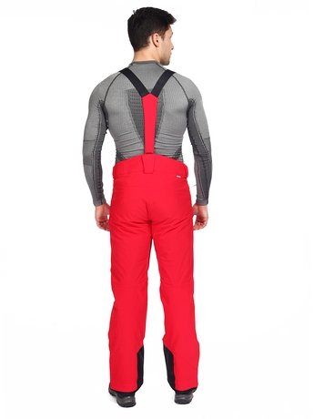 Брюки Salomon Iceglory Pants M