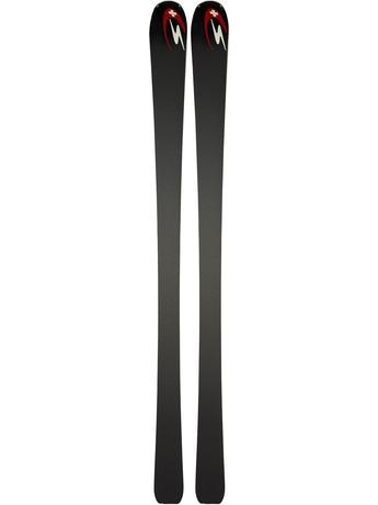 Горные лыжи Stockli Scale Delta + M AM12 C90 15/16