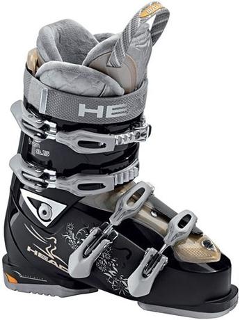 Горнолыжные ботинки Head Dream Thang 8.5