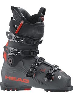 Горнолыжные ботинки Head Nexo LYT 110 (20/21)