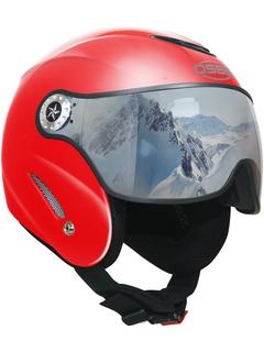 Горнолыжный шлем Osbe Proton SR Ski Unicolor