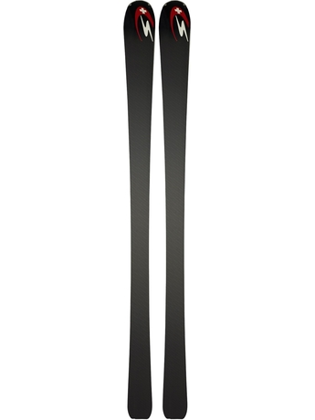 Горные лыжи Stockli Scale Gamma + M AM12 C90 15/16