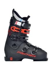 Горнолыжные ботинки Fischer RC Pro 90 XTR Thermoshape (16/17)
