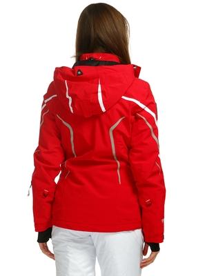 Куртка Icepeak Tolla