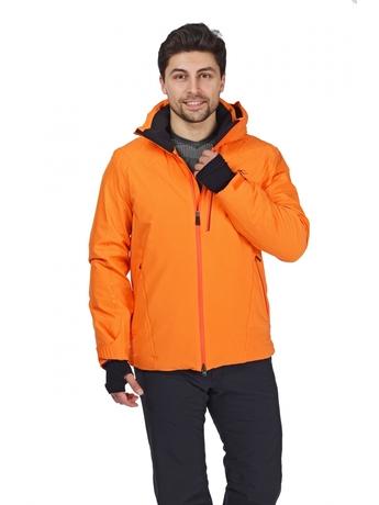 Куртка Kjus Men Formula DLX Jacket