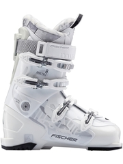 Горнолыжные ботинки Fischer My Style 8 (13/14)