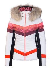 Куртка Sportalm Dea m.Kap+P