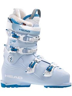 Горнолыжные ботинки Head Nexo LYT 80 W (18/19)
