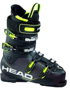 Горнолыжные ботинки Head Next Edge 85 X (16/17)