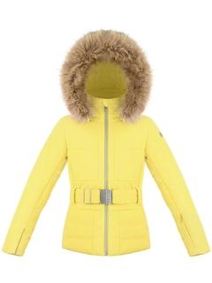 Куртка Poivre Blanc W18-1002-JRGL/A