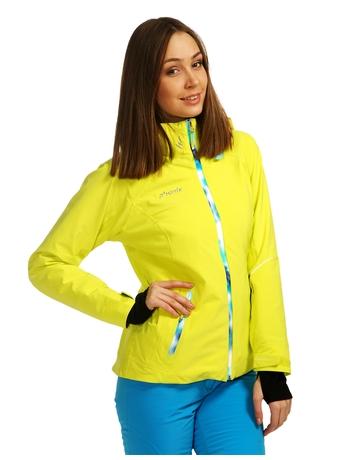 Куртка Phenix Stream Jacket
