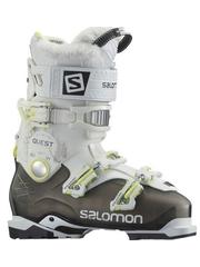 Горнолыжные ботинки Salomon X Pro R80 W (15/16)