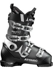 Горнолыжные ботинки Atomic Hawx Prime R90 W (18/19)