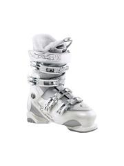 Горнолыжные ботинки Atomic B TECH 70 W