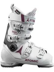 Горнолыжные ботинки Atomic Hawx Prime 95 W (18/19)