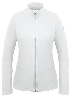 Cтрейч флис Poivre Blanc W17-1500-WO