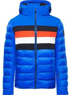 Куртка Toni Sailer Ted