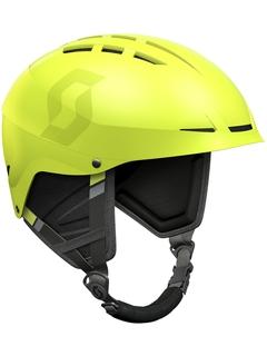 Горнолыжный шлем Scott Apic