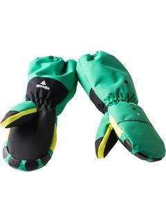 Рукавицы Weedo Mondo Monster Gloves