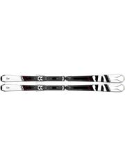 Горные лыжи Salomon X-Max X6 + крепления Mercury 11 (17/18)