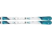 Горные лыжи Atomic Affinity Air + крепления Lithium 10 (15/16)