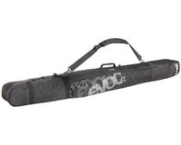 Чехол для лыж Evoc Ski Bag (15/16)
