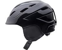 Шлем Giro Decade
