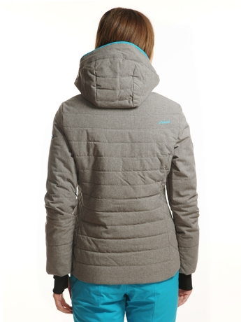 Куртка Phenix Powder Snow Jacket
