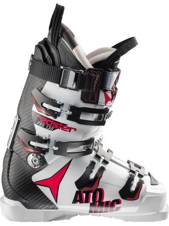 Горнолыжные ботинки Atomic Redster Pro 130 14/15