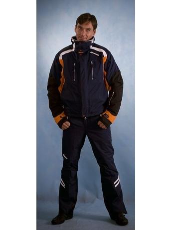 Куртка Besson Adelboden