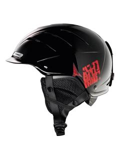 Горнолыжный шлем Atomic Nomad Jr