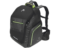 Рюкзак Head Rebels Racing Backpack S 46L