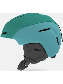 Горнолыжный шлем Giro Avera