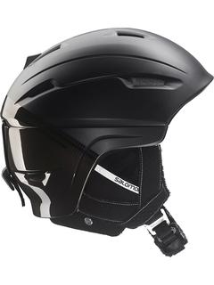 Горнолыжный шлем Salomon Ranger 4D Custom Air