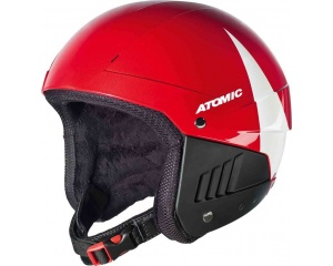 Горнолыжный шлем Atomic Pro Tect WC