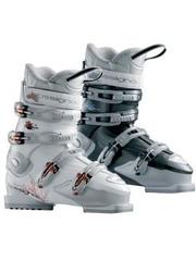 Горнолыжные ботинки Rossignol Xena X6